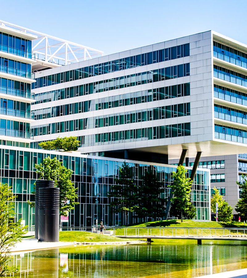 modern-architecture-buildings-in-vienna-austria-eu-small.jpg