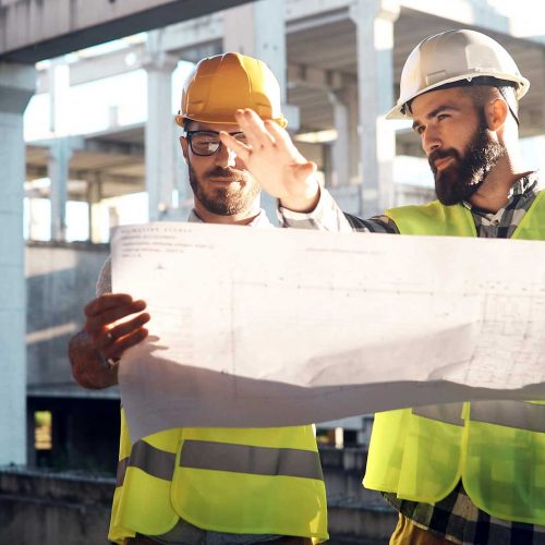 portrait-of-construction-engineers-working-on-buil-small.jpg